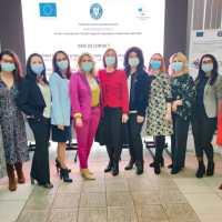 Pactul Pentru Muncă: Fonduri europene pentru o educație practică