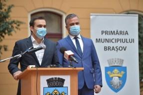 Spitalul Regional Brașov (2)