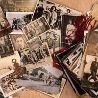 """""""Poveștile muzeelor - The Museums Storys"""" 18 Mai - Ziua Internațională a Muzeelor"""