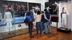 istoria sportului romanesc (1)