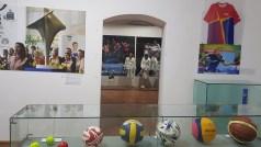 istoria sportului romanesc (2)