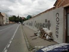 Politia Locala Brasov (3)