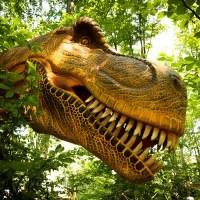 Dino Parc Râșnov a depășit 2.000.000 de vizitatori