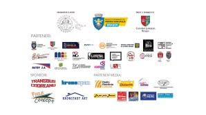 Parteneri si sponsori