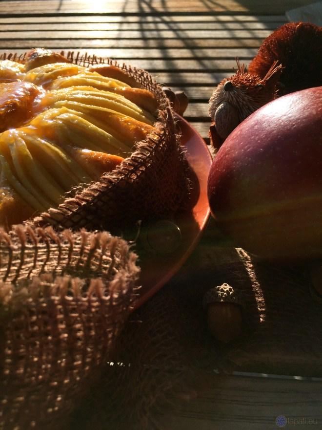 Apfelkuchen.6