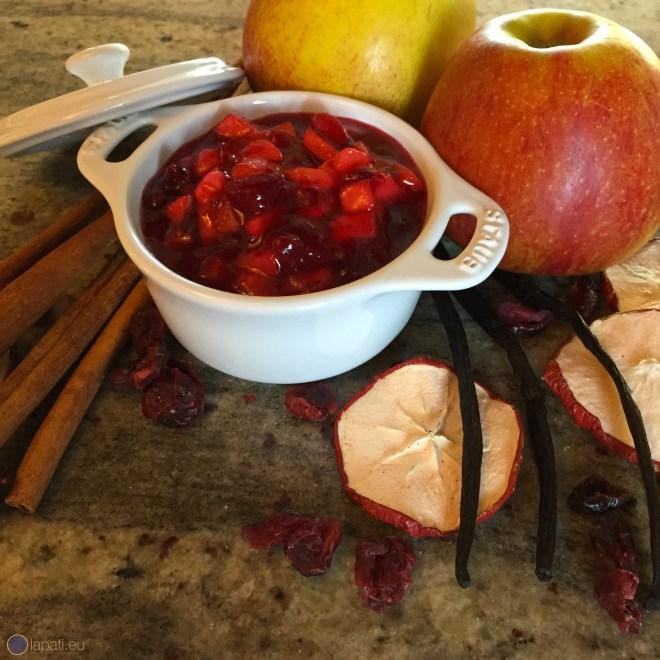 CranberryKompott.1