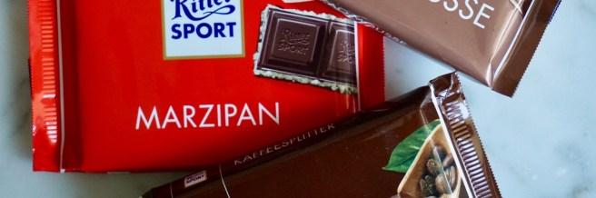 Schokolade.9