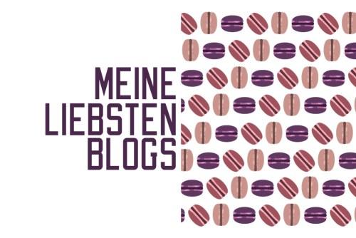 blogs-1