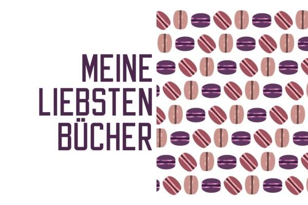 buecher-1