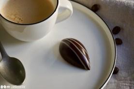 KaffeePraline.3