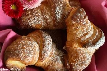 Croissant.2