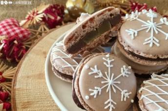 GingerbreadMacarons.4