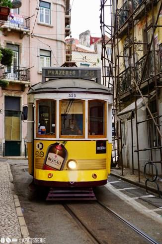 Lissabon.2
