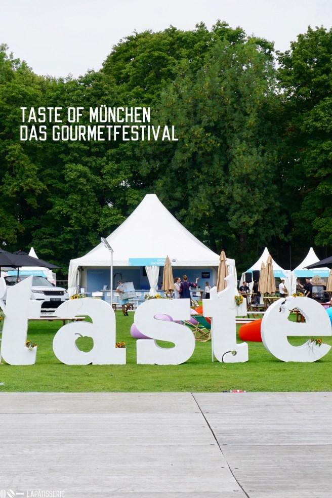 TasteofMünchen.1