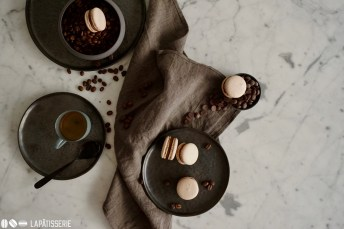 MacaronsCafe.1