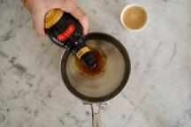 Schritt 5: Kaffeetränke herstellen