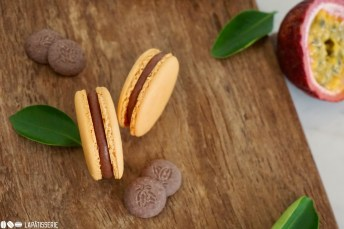 PassionsfruchtMacarons.2