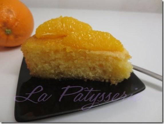 queque de naranja2