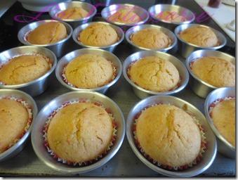 cupcake camote