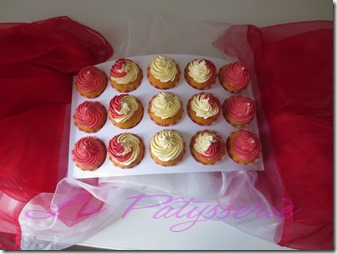 cupcakes camote 2