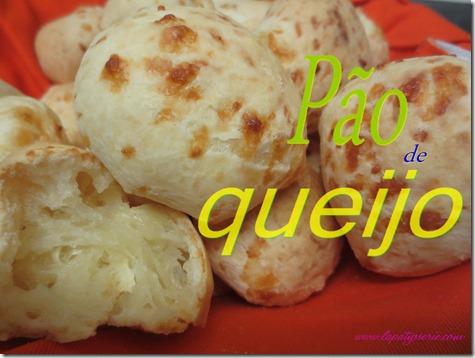 pao de queijo1