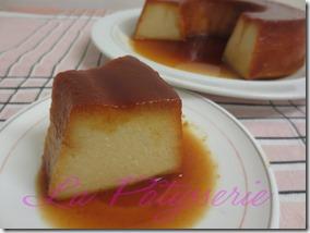 crema volteada de quinua (2)