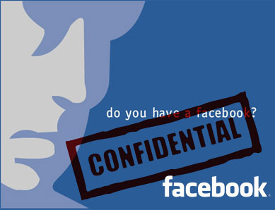 facebook_anonyme
