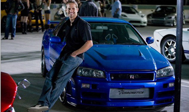 paul-walker-and-an-r34-nissan-skyline-gt-r-on-the-scene-of-fast-and-furious-4_100375119_m