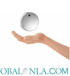 obalonla gastric balloon
