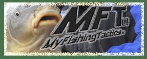 My-fishing-tactics-logo.png