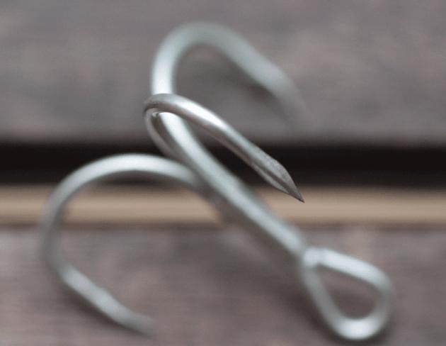 Hook-322-41-TN