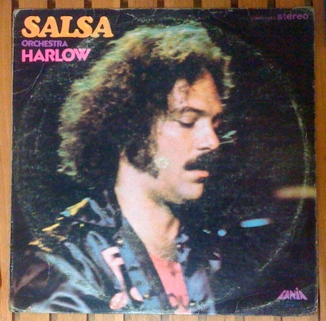 15278599-harlow