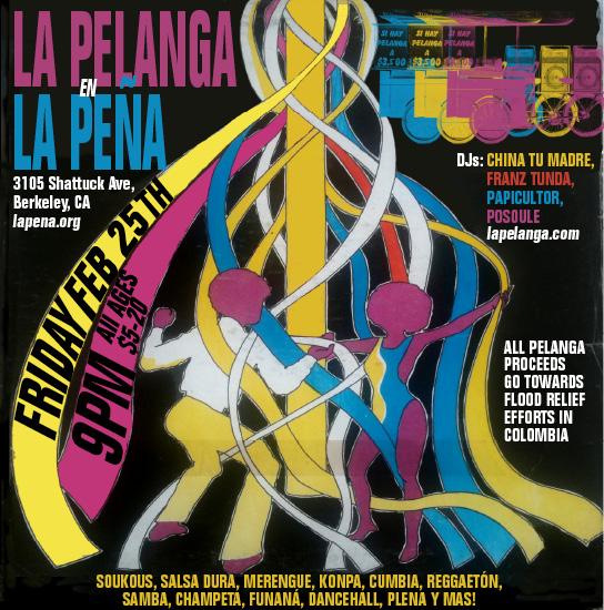 22083806-LaPelangaLaPena