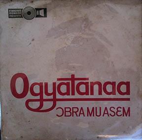27168895-ogyatanaa_sm