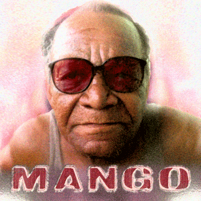 mango_face_cover