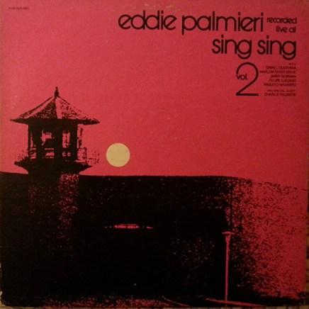 eddie_palmieri_singsing_vol2