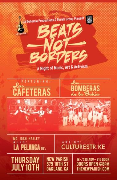 Las_Cafeteras_tour_poster_r3