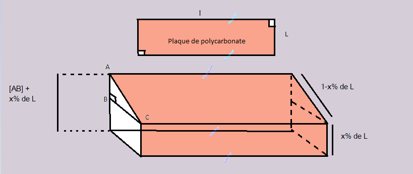 chassis plan.PNG