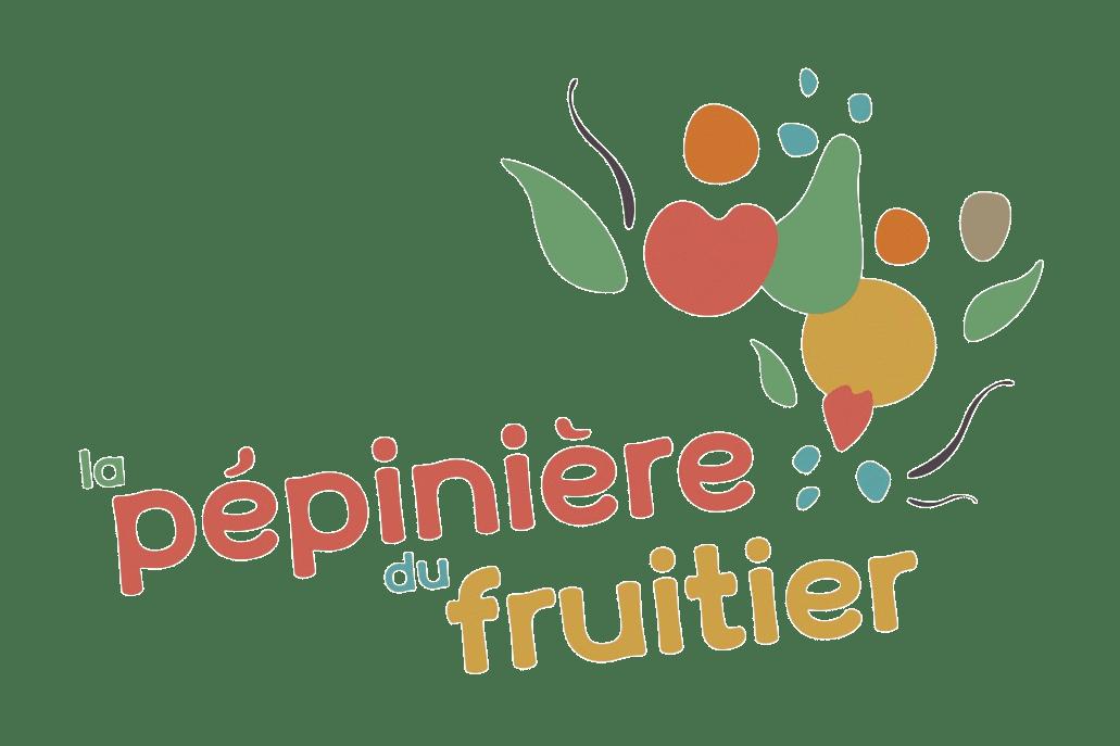 La Pépinière Du Fruitier