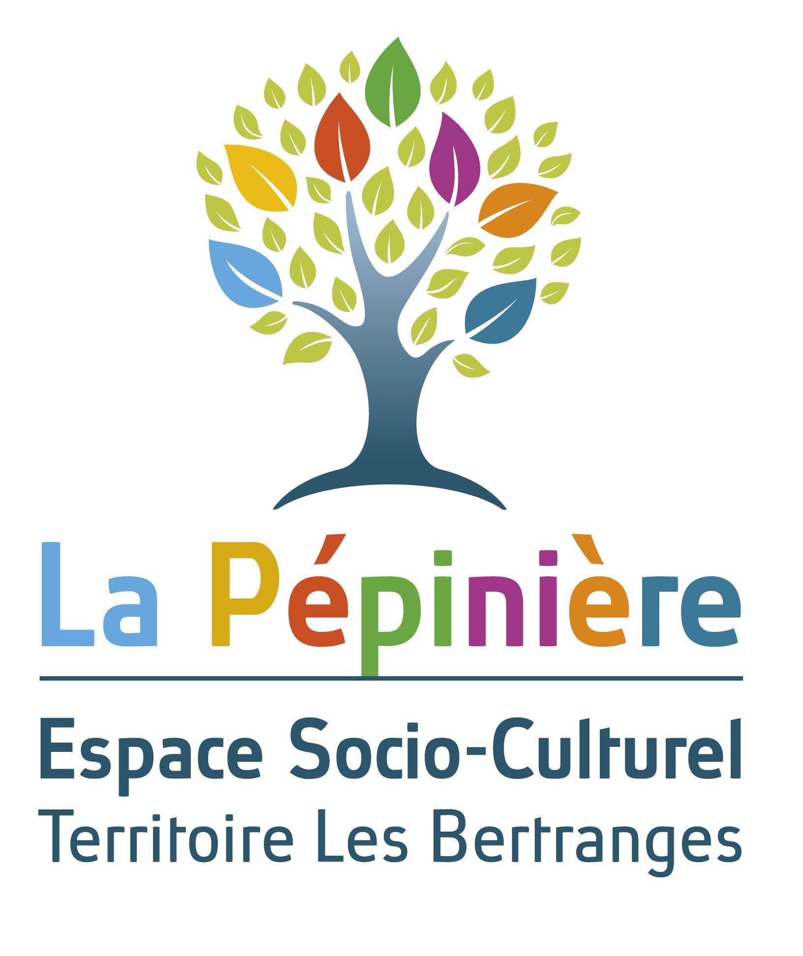 La Pépinière Espace Socio-Culturel