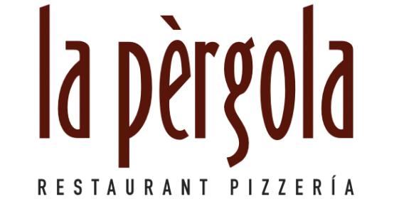 Logo La Pergola