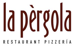 Logo La Pergola Petit