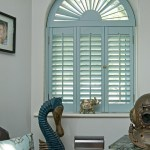Magnificence Interior Window Shutters Choices Royals Courage