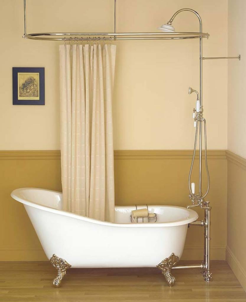 Antique Copper Bathtub Royals Courage Suggestions For