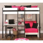 Modern Bunk Beds For Kids Cheaper Than Retail Price Buy Clothing Accessories And Lifestyle Products For Women Men