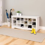 Ikea Storage Bench Seat Royals Courage Shoe Rack Bench Good In Small Area