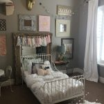Girls Room Paint Ideas Royals Courage Little Girls Room Ideas Great Decorations