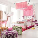 Toddler Boy Room Ideas Ikea Royals Courage Little Girls Room Ideas Great Decorations