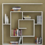 Wall Mounted Bookshelves Home Depot Royals Courage Let S See 24 Fashionable Wall Mounted Bookcase