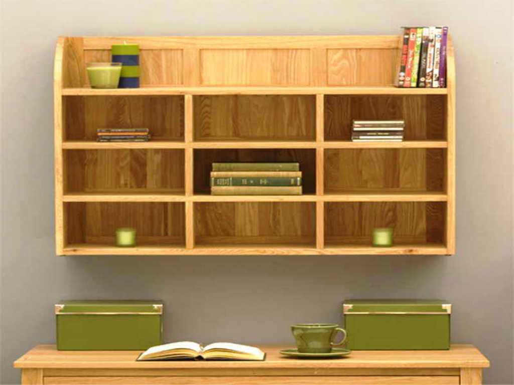 Wall Mounted Bookshelves Ikea Royals Courage Let S See